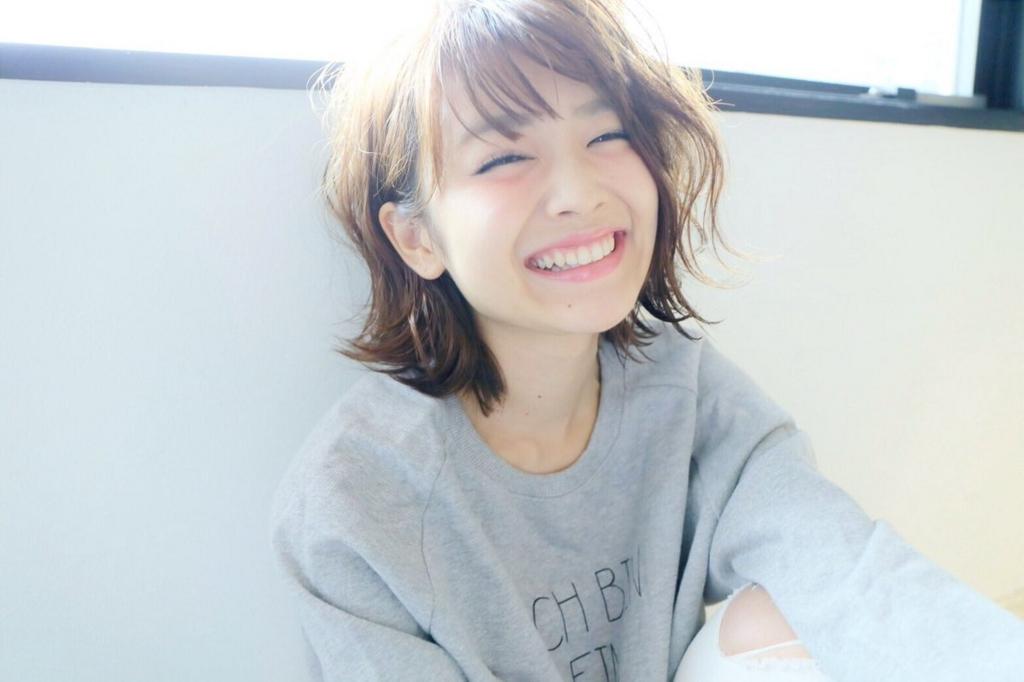 mireiちゃん(変顔モデル)のSUPREMEが似合う!可愛いエルモのものまね動画!
