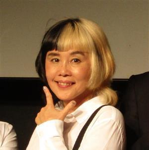 野沢直子が「金スマ」出演!過去の髪色や髪型の遍歴まとめ【画像】