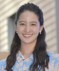後呂有紗(ZIP!)はバレエが特技!出身大学や高校とハーフの噂も!