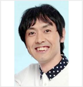 田中卓志の画像 p1_13
