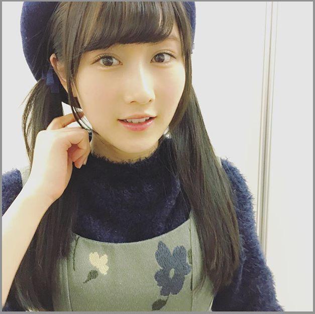 矢倉楓子が卒業を発表!理由や今後の活動は?芸能界を引退か?動画