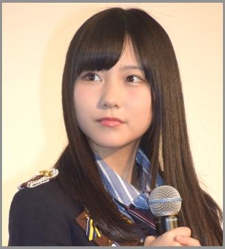 田中美久の私服が可愛い!カップに身長、中学や高校も調査!【画像】