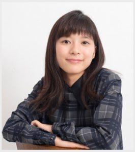 芳根京子、女の子