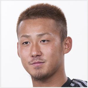 中田翔、FA、どこ