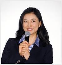 菊川怜、東レキャンペーンガール