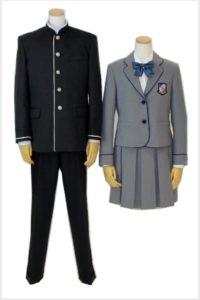 先僕、制服、衣装、値段