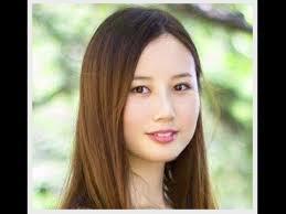 森川夕貴アナが天然で老けてる?カップや可愛い美脚画像も調査!