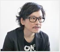 マツモトクラブ、稲垣吾郎、似てる