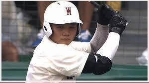 清宮幸太郎がドラフトで日ハムに!中田翔のFAで獲得球団はどこになる?