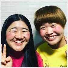 ガンバレルーヤ『脇毛』のコントが面白い!高良健吾も絶賛のネタ動画