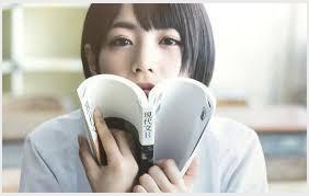 北野日奈子、卒業