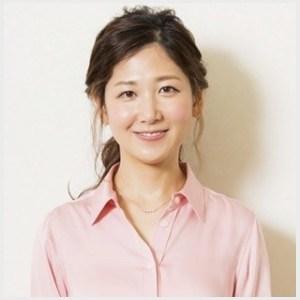 桑子真帆アナのすっぴん画像が可愛い!結婚相手の写真も調査!