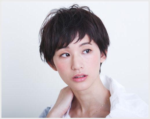 金澤ちゆき(モデル)の熱愛彼氏や結婚の噂を調査!出演CM動画も!