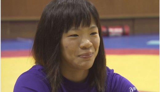 川井梨紗子の妹が可愛い!【画像】彼氏の噂や栄和人との関係も!