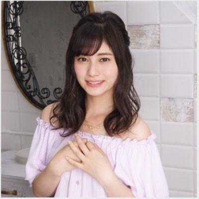 大久保桜子の水着画像をチェック!カップやスリーサイズも!