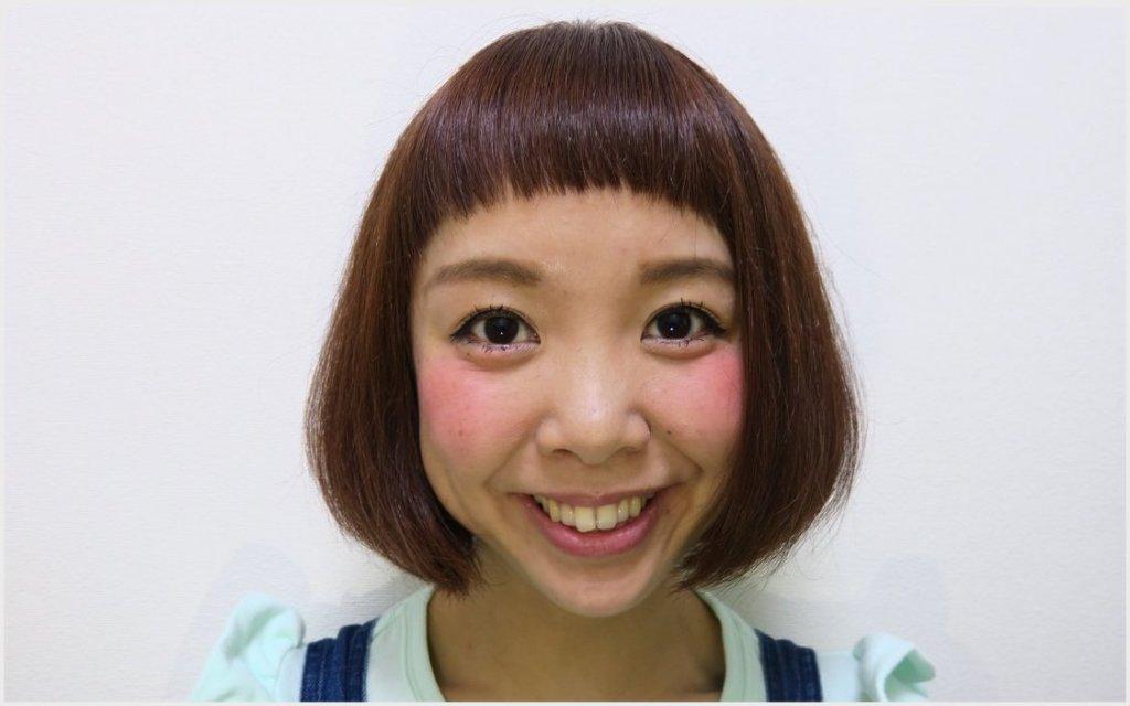 中村涼子の画像 p1_27