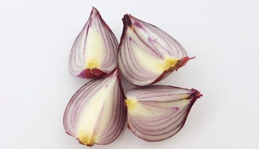 玉ねぎヨーグルトはいつ食べるのが正解?食べるタイミングで効果は違う?