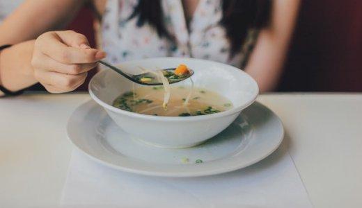 玉ねぎヨーグルトの作り方&納豆や美味しいアレンジレシピを紹介!【特損】