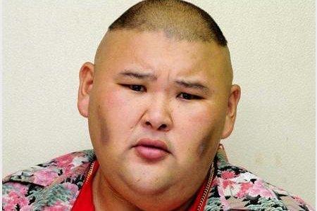 安田大サーカスHIROの激やせダイエット方法を徹底調査!食事や体重をチェック!