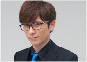田邊駿一、オリラジ、藤森
