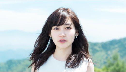 岩田絵里奈アナの水着画像はある?カップやすっぴん、彼氏も調査!