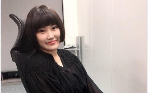隅田杏花はぽっちゃりだけど体重や身長は?美脚と噂の画像もチェック!