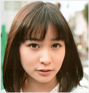 岩田絵里奈の画像 p1_37
