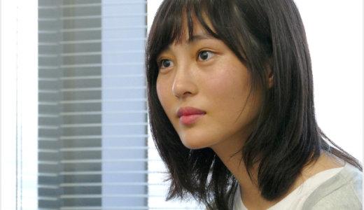 松本花奈(映画監督)の大学は慶應?HKT48のMVもチェック!
