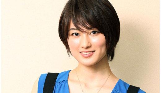 高月彩良(スカッとジャパン女優)の本名は?出身高校や大学も!