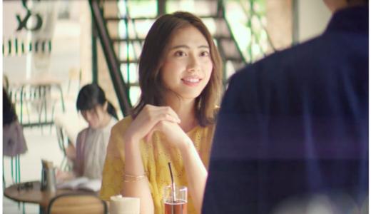美的(ビテキ)2018CMの出演者女優は誰?キレイはチカラになる!