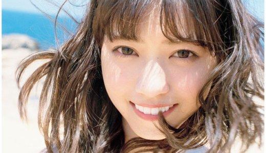 西野七瀬の熱愛相手ディレクターの顔画像はある?本名もチェック!【文春】