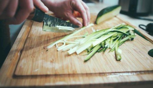 きゅうりダイエットで痩せる方法・やり方や効果を紹介!【特損】