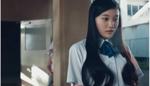 【ウイイレ】アプリ2018CMの女子高生役の女優は誰?曲名や歌手も!