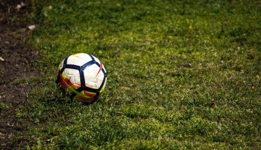 サッカー日本代表の今後の試合日程&対戦国をチェック!テレビ放送はされる?