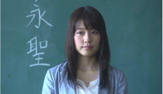 『中学聖日記』丹羽千鶴役に友近!演技評価や出演ドラマをチェック!