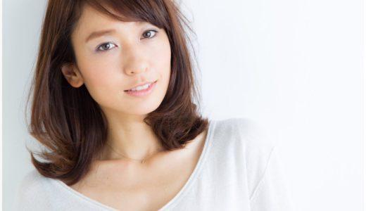 永夏子(小池徹平の彼女)の画像や出演映画がすごい!馴れ初めもチェック!