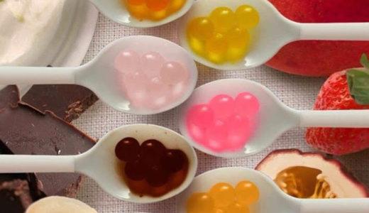 ポッピングボバの日本で売ってる場所(販売店)は?値段や食べ方も紹介!