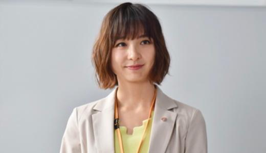 篠田麻里子はデキ婚?妊娠しているのかお腹画像で検証!結婚相手(旦那)も