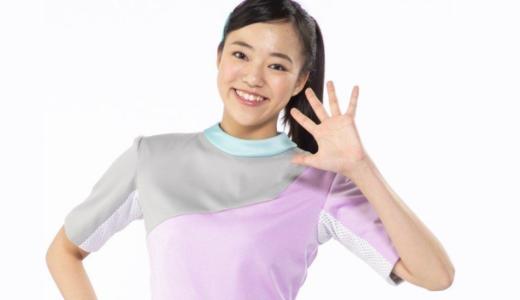 秋元杏月(あづきお姉さん)の年齢やカップ【画像】可愛いとSNSで話題に!
