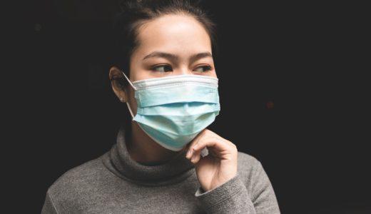 海外で鼻バリアが花粉症に効果抜群と話題!やり方を紹介【ためしてガッテン】
