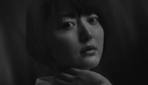 スマホゲーム『AFTERLOST-消滅都市-』CMに出演している女優は誰?