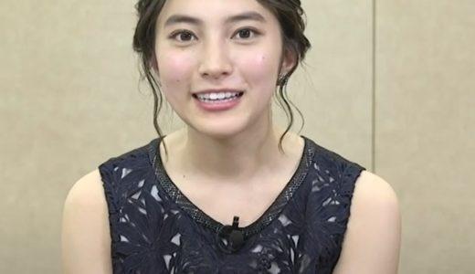『M 愛すべき人がいて』玉木理沙役の女優は久保田紗友!プロフや性格を紹介!