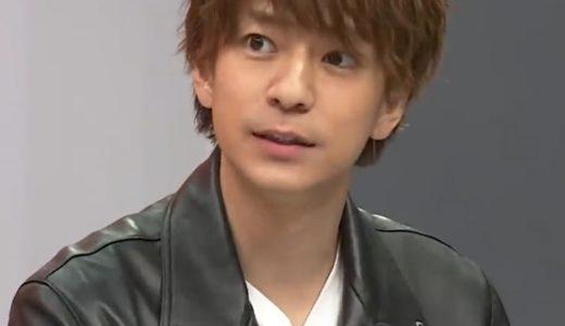 『M 愛すべき人がいて』マサ役の俳優は三浦翔平!モノマネが得意って本当?