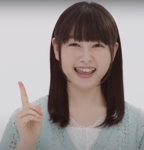 コスモ石油コマーシャル女優 CM女優起用ランキングTOP22【2021最新版】