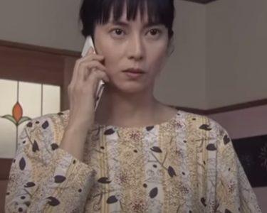 ドラマ『35歳の少女』の主題歌はKing Gnuの「三文小説」!歌詞や発売日は?