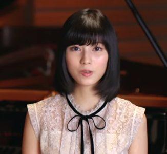 『ベスト・クラシック100極』CMでおすすめの曲を紹介する女優は誰?