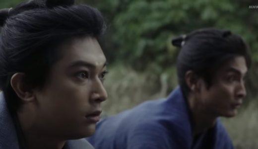 大河ドラマ2021『青天を衝け』のあらすじやキャストを紹介!主人公の渋沢栄一ってどんな人?