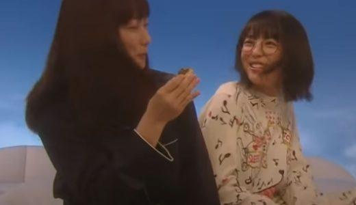 ドラマ『ウチの娘は、彼氏が出来ない!!』最終回のネタバレと感想!見逃し配信も!