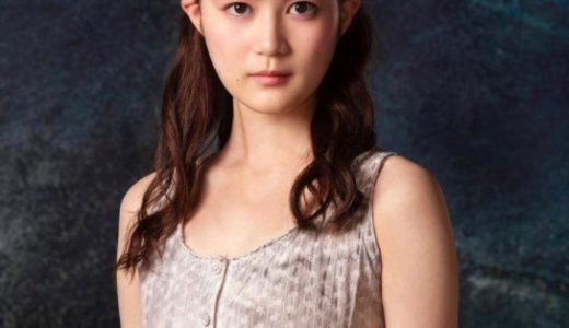 『レ・ミゼラブル』今度はエポニーヌ役で出演!生田絵梨花さんってどんな人?
