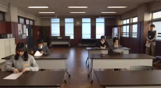 ドラマ『ドラゴン桜』第3話の感想と話題になったトレンドを紹介!